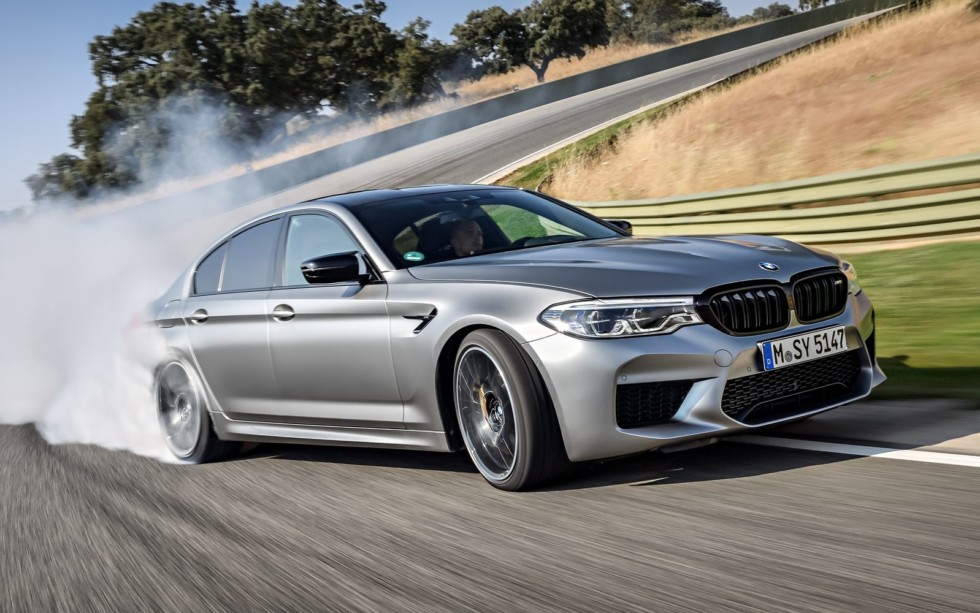 bmw_m5_competition